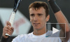 Кузнецов и Элиаш начнут встречу Россия – Португалия в Кубке Дэвиса