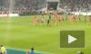 Драка в финале Кубка России: футболист заявил, что соперник оскорбил его мать