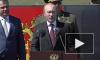 Путин: ВВС России к 2020 году получат 1 тыс. вертолетов и 600 самолетов