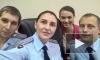 Петербургские полицейские расскажут, как сделать селфи и выжить