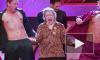 """Калкин из фильма """"Один дома"""" снимется в постельной сцене с 71-летней актрисой"""
