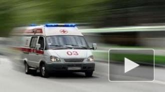 Петербургский школьник прострелил себе голову из арбалета