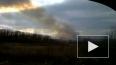 В Приморье найдена машина с телами четырех погибших