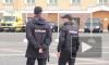 Дерзкий грабитель с пистолетом и шокером обнес салон связи в Петербурге