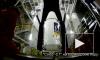 """Ракета """"Союз-СТ"""" вывела на орбиту 4 европейских спутника"""