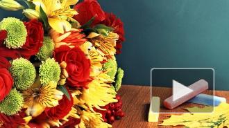 День учителя в 2014 году: россияне уже знают, какого числа будет праздник, и готовят для педагогов поздравления
