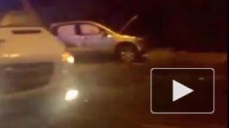 Екатерина Шаврина, последние новости: видео аварии шокирует интернет-пользователей, второй участник ДТП скрывает правду