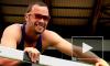 Чемпион Лондона-2012 застрелил жену, приняв её за грабителя