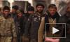 Боевики в Сирии грозят Эрдогану крупными неприятностями