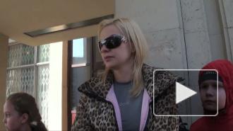 Возвращение с гастролей - пострадавших в ДТП в Эстонии ждут к восьми вечера