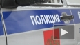 Расчленитель детей из Нижнего Новгорода мог убить ...