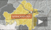 Оба тела рабочих брянской птицефабрики обнаружены под завалами