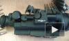 Последние новости Украины 11.06.2014: украинские военные спекулируют казенным оружием