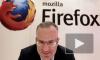 Главу компании Mozilla затравили сотрудники-геи