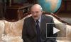 Лукашенко заступился за посетившего парад Победы посла Словакии