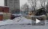 Что случилось в Петербурге 8 февраля?