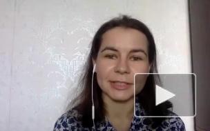 """Как пережить тревогу и стресс во время и после изоляции. Интервью с создателем проекта """"Здоровье.ру"""""""