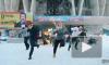 """В подборку самых крутых роликов Youtube за 2017 год попал клип """"Кольщик"""" """"Ленинграда"""""""