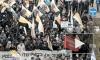 """Навальный примет участие в """"Русском марше-2011"""""""