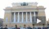14 февраля в Петербурге отметят День всех влюбленных