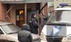 Глава ТСЖ заплатит штраф за дачу взятки — 180 тысяч рублей