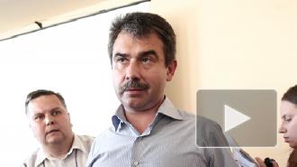"""Гендиректору турфирмы """"Нева"""" предъявлено обвинение в мошенничестве в особо крупном размере"""