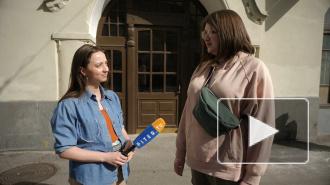 Осторожно, двери сохраняются: кто и как реставрирует исторические двери в Петербурге