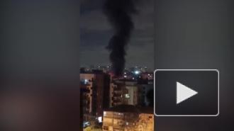 Военное крыло ХАМАС заявило о нанесении ракетного удара по Тель-Авиву