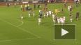 Квалификация Евро-2016: Албании засчитано техническое ...