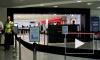 Самолет с эвакуированными из Касабланки россиянами приземлился в Москве