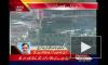 Авиакатастрофа в Пакистане: никто не выжил