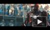 Историю киновселенной Marvel показали за две минуты