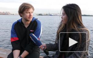 """Дима VLNY рассказал о новом альбоме """"Плёнка"""": """"Я стараюсь экспериментировать"""""""