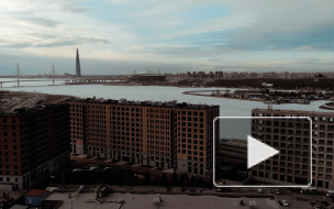 ЖК Докландс: разбор конфликта между застройщиком и дольщиками в студиях за 8 миллионов рублей