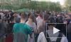 Храм-на-драме: что известно о протестах в Екатеринбурге