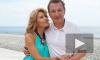 Марат Башаров публично извинился перед женой в передаче «Пусть говорят» с Андреем Малаховым