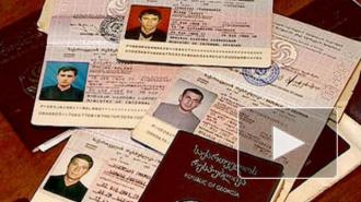 В Петербурге задержали женщину, которая фиктивно регистрировала граждан