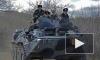 Жителей Донецка и Луганска могут лишить украинского гражданства