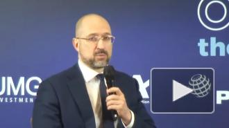 В Киеве заявили, что карантин на Украине продлят до конца апреля