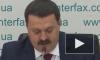 Обнародована запись разговоров Порошенко и Байдена о миллиардной взятке