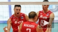 Волейбол, чемпионат мира 2014: Россия настроена взять ...