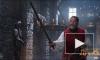 Российская кинокомпания требует взыскать с Джеки Чана и Шварценеггера долг в 216,6 млн рублей