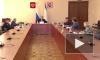 В Крыму отменят режим самоизоляции