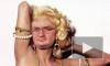 Милонов бьется с «содомитами», которые с частушками гонят его в отставку