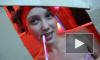 День не всех влюбленных. Новый праздник креативной молодежи Петербурга