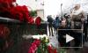 Черный декабрь: главные трагедии уходящего месяца