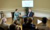 Аркадий Соснов рассказал о будущем традиционной прессы