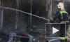 """Три человека получили ожоги в результате взрыва на """"Ладожской"""""""