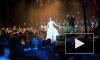 """В """"Ночь музыки"""" станции петербургского метро станут концертными площадками"""