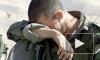 Новости Украины: страна не в состоянии лечить своих солдат